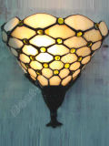 Tiffany Wall Lamp (WL50)