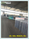 Beijing Factory Great Wall Good Quality Rubber Roll