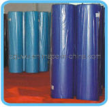 PP Spunbond Non Woven Fabric (1.2, 2.4, 3.2)