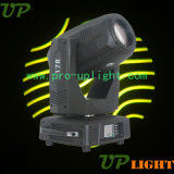 Newest Style 17r Spot/Beam/Wash 3in1 Moving Head Stage Lighting