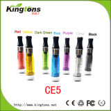 China Wholesale Hight Quality CE5 Atomizer