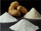 2017 Good Quality Patato Starch
