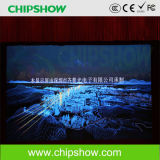 Chipshow High Definition P6 SMD Stage Rental LED Display