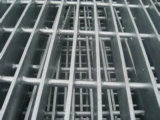 Hot Dipped Galvanized Steel Grilling