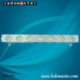 Shenzhen LED Strip Light Power-400 W LED