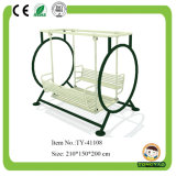 Ce Approved Fitness Outdoor Equipment (TY-10508))