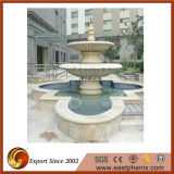 Supply Stone Mosaic for Pool Tile Decoration