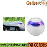 Bluetooth Wireless Portable Super Bass USB Player Speaker of LED