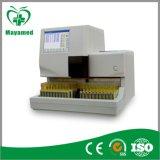 My-B016 Medical Lab Fully Automated Urine Analyzer