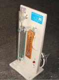 Dbt-127 Blaine Air Permearbility Apparatus