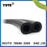 Professional Yute Brand Black 15/32 Inch DIN 73379 Fuel Hose