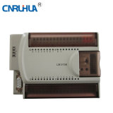 CPU Module Lm3106 Touch Panel