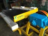 Lab Shaking Table/Lab Shaker Table/Lab Machine