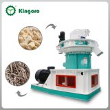 Wood Pellet Machine for Biomass Energy