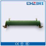 Chziri Braking Resistor for Frequency Inverter 400W150rj