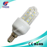 LED Energy Saving Bulb 3u E27 5W (pH6-3008)