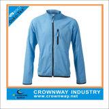 Private Label Men Windbreaker Waterproof Motorcycle Jackets