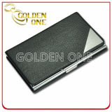 Superior Quality Genuine Leather Business Card Case