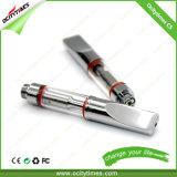 Hottest Dual Coil Glass Cbd Oil Cartridge