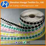 Promotion Customzied High Quality Adhesive Hook & Loop Magic Tape