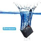 Gymsense IP67 Portable Waterproof Mini Speaker