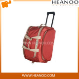 Hot Sale Lightweight Luggage Durable Nylon Waterproof Travel Bags