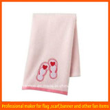 Promotional Sports Terry Beach Towel