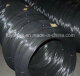 High Quality Stainless Steel Spring Wire Valeves Spring,
