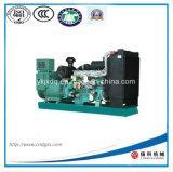 Yuchai Diesel Engine 25kVA /20kw Diesel Generator Set