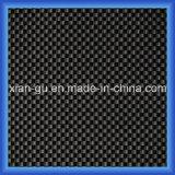 3k 200GSM Plain Carbon Fiber Cloth