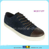 Latest Suede Style Men Casual Shoes
