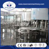 Automatic Mineral Water Bottling Machine (YFCY12-12-4)