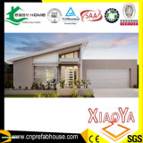 Export Prefabricated House Modual House Construction