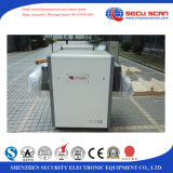 X Ray Security Control Machine for Hotels