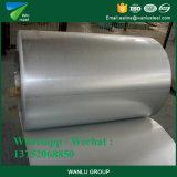 Aluzinc Galvalume Steel Coil/Sheet