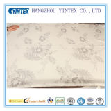 Wholesale Flower Grass Pattern Polyester Fabric