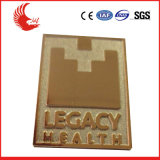 Hot Sale Customized Factory Cheap Badge