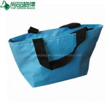 Ladies Picnic Lunch Tote Cooler Bags (TP-CB231)