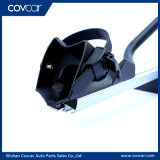 Car Roof Mount Cycle Rack Parts Accessories Bike Carrier