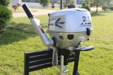 4 Stroke 2.5HP~25HP Outboard Motor (SAIL)