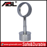 Stainless Steel Rail Support (CC22)