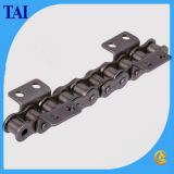 Roller Chain and Conveyor Chain