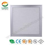 Ultra-Slim Designed 300*300mm 24W WiFi LED Panel Lm-WiFi-33-24
