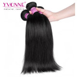 Natural Straight Indian Remy Human Hair