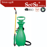 3L Garden Agricultural Hand Pressure Manual Sprayer (SX-CS3H)