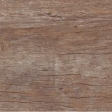 Nice Stain / Acid Reduction Wood Plastic Flooring for Interior Decoration