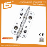 High Quality Brass Door Hinge (S-15082-2BB)