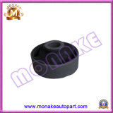 Auto Parts Rubber Lower Arm Bushing for Mitsubishi (MN184133)