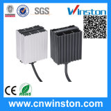 Small Size High Quality Aluminum Heater Semiconductor Heater Hg040