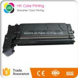 Compatible Black Toner Cartridge for Xerox 106r00584 Workcentre M15/PRO412/Faxcentre/F12